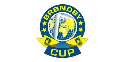 Br�ndby Cup