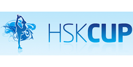HSK Cup